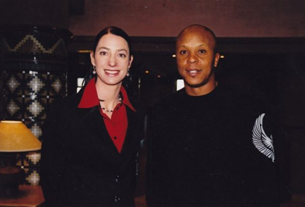 Xerox Celebrity Management: Dr Khumalo, Timothy Moloi Francois Pienaar– 25 May 2004